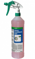 Viral Cleaner 300